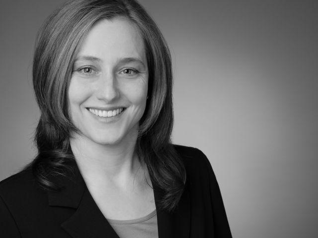 Claudia Schraewer